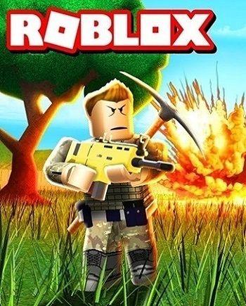 free roblox robux & tix free roblox robux free roblox tix roblox