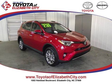 Find The Used Cars In Elizabeth City At The Best Price. Toyota Of Elizabeth  City Is Providing The Used And New Cars .For The More Information Aboutu2026