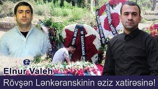 Elnur Valeh Rovsen Lenkeranski Mp3 Indir Elnurvaleh Rovsenlenkeranski Rayban Wayfarer Mens Sunglasses Square Sunglass