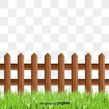 Fence Fence Wooden Fence Decorative Fence Png Transparent Clipart Image And Psd File For Free Download Wooden Fence Fence Design Poster Background Design