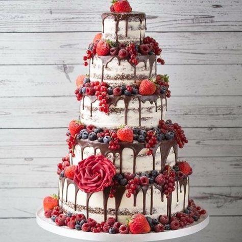 Kto ma ochotę na coś słodkiego?❤️ @minhcakes #zankyou #weddings #milosc #slub #wesele #zareczyny #best #style #ZankyouPL #trendy…