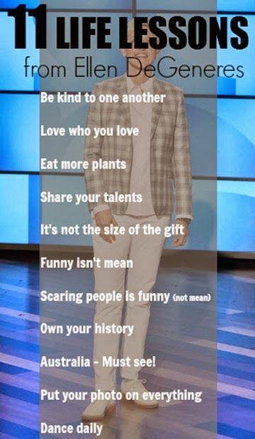 Top quotes by Ellen DeGeneres-https://s-media-cache-ak0.pinimg.com/474x/00/e8/62/00e862c52d476f6fdc9d3e7f1566c8bd.jpg