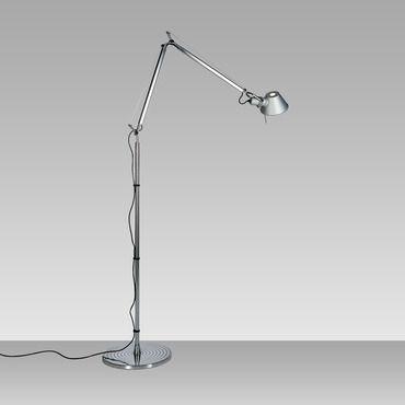 Tolomeo Micro Gold Limited Edition Desk Lamp By Artemide 0011868a In 2020 Desk Lamp Lamp Gold Desk Lamps