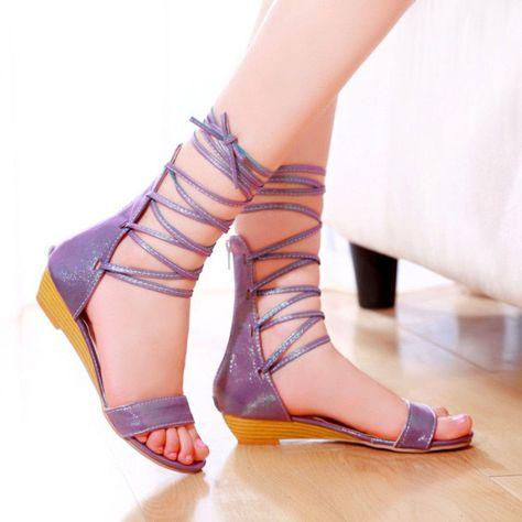 Shop the Closet - Peony Lim   Jeweled shoes, Heels, Womens