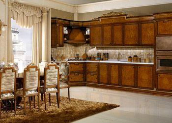 Ar Arredamenti Cucina Kitchen Design