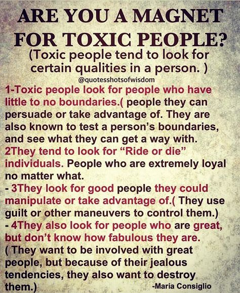 "🙏Life After Abuse🙏 on Instagram: ""Toxic POS! 🙌🤷🏻‍♀️🙌 . . . . . . . #narcissisticabuse #narcissist #abuse #domesticviolence #ifmywoundswerevisable #speakevenifyourvoiceshakes…"""