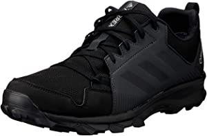 Adidas Terrex Tracerocker GTX W wandelschoenen voor dames ...