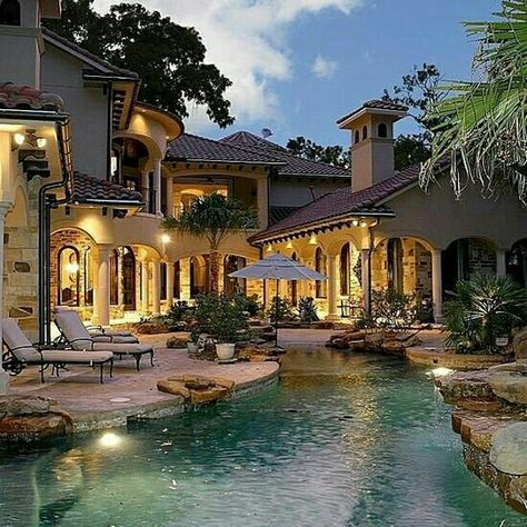 104 best Piscine images on Pinterest Dream pools, Dreams and Vacation