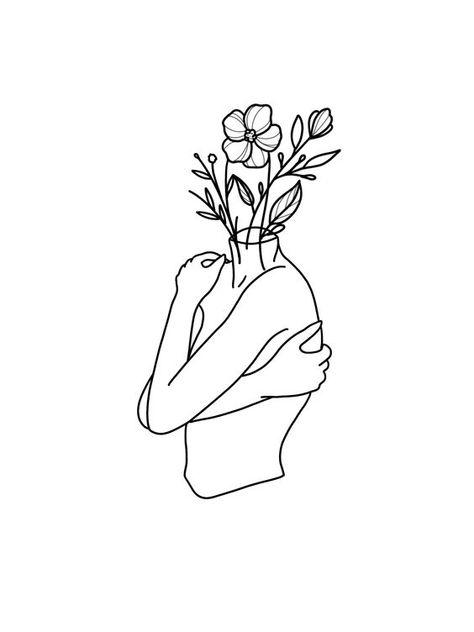 Detrás de cada rostro lleno de ternura y castidad, casi siempre hay una mente queriéndose portar mal.