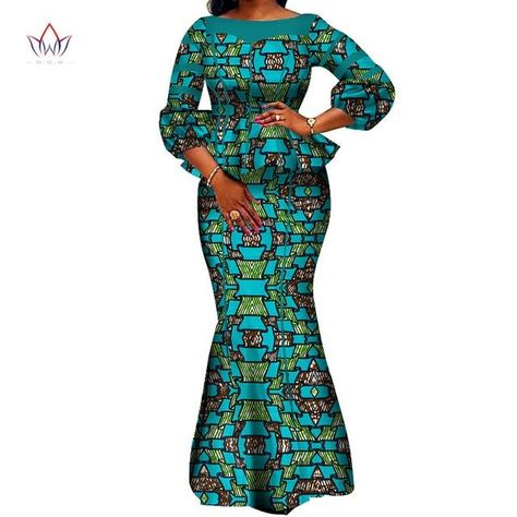 Hight Quarlity 2019 African Women skirt Set Dashiki Cotton Crop Top and Skirt African clothing Good Sewing Women Suits WY3710
