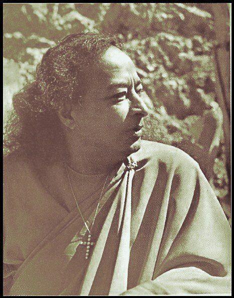 My Guru Paramahansa Yogananda Paramahansa Yogananda Yogananda Paramhansa Yogananda