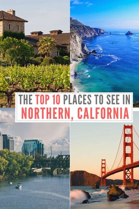 3-day Southern California Desert Road Trip | Southern california travel, California travel road