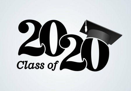 Congratulations Graduate Discover Congratulations Graduate Graduation Signs Graduation Images