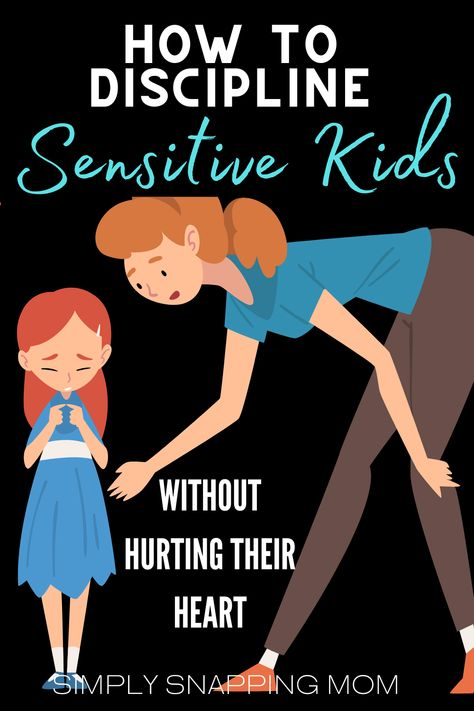 Gentle Parenting, Mindful Parenting, Peaceful Parenting, Parenting Advice, Train Activities, Toddler Activities, Empowering Parents, Parental Guidance, Parent Communication