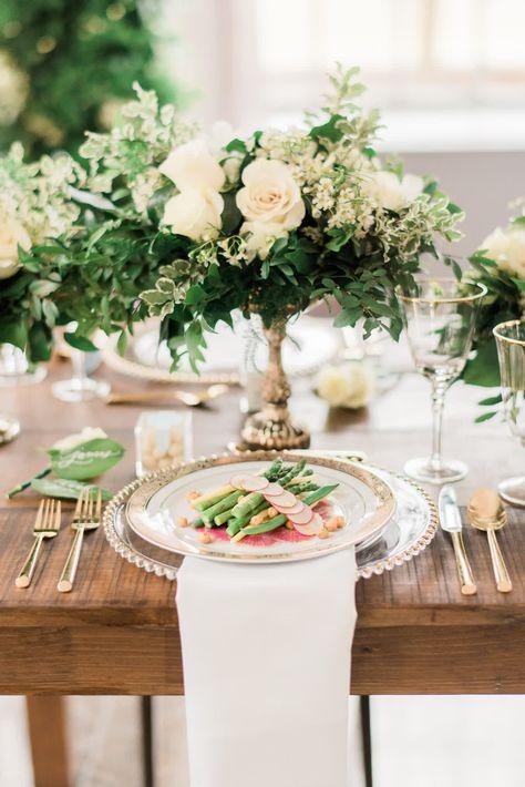 Lush Greenery Wedding Design Guide - rustic glam wood - - #WeddingPlanning #WeddingIdeas #WeddingStyle #EasyWeddingThemes #DIYWedding