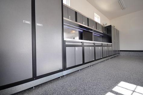 Garage Cabinets Kobalt and Get organized with Gladiator Shop Gladiator Garage Cabinets We are licensed Heavy duty 18 gauge