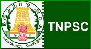 We Shine Academy Is The No 1 Tnpsc Coaching Centres In Anna Nagar