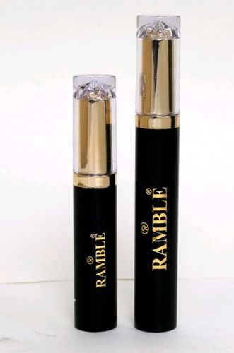 Looking for distributors of excellent quality Mascara