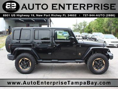 Ebay Wrangler Sahara 2013 Jeep Wrangler Unlimited Jeep Jeeplife