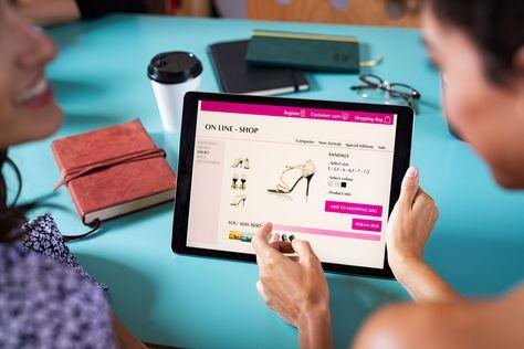 Cheap Web Design Nottingham Visit Us To Get Cheap Website Design Nottingham Web Design Online Shop Design Online Shopping Shoes