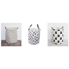 Home With Images Storage Baskets Laundry Basket Storage Bag