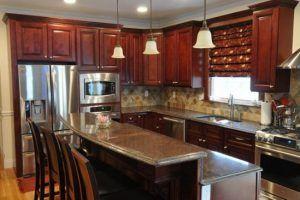 Innovative 10 X 10 Kitchen Design On Kitchen On 10x10 Kitchen Designs With Island Demotivators Kit Kitchen Layout Kitchen Cabinets Design Layout Kitchen Design