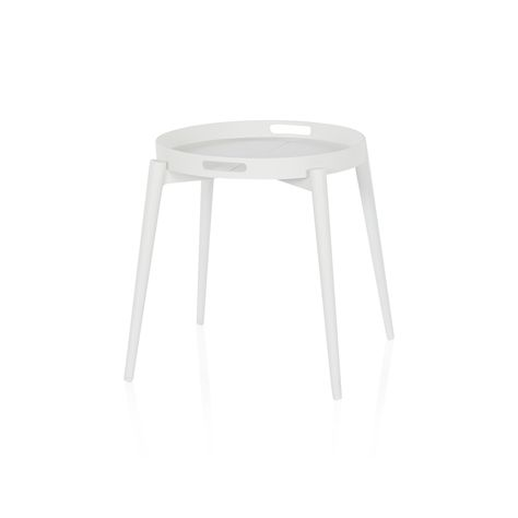 Miraculous Manto Outdoor Side Table In 2019 Drummoyne Apartment Gmtry Best Dining Table And Chair Ideas Images Gmtryco
