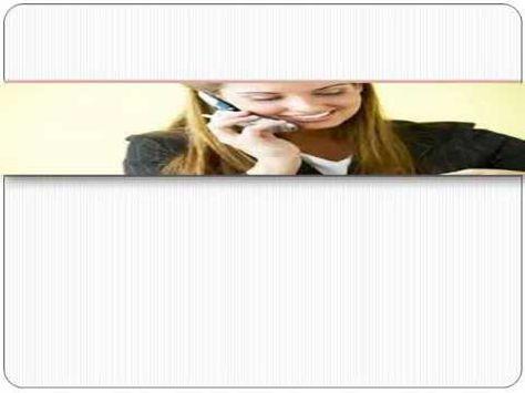 Moneyway loan decision image 2