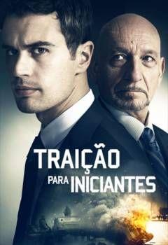 Traicao Para Iniciantes Dublado Baixar Filmes Mega Em 2019