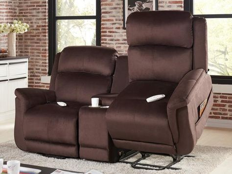 Astounding Pinterest Gamerscity Chair Design For Home Gamerscityorg