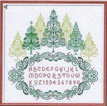 Free Printable Christmas Ornament Cross Stitch Patterns.Free Printable Christmas Cross Stitch Patterns Yahoo