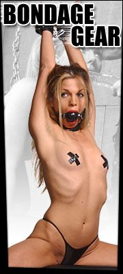 Sex toy fetish bondage discount codes and offers  Below are a list of out newest tips for discount codes, offers, vouchers and promotions in the BDSM, bondage and extreme sey toy world. Act fast before it all sells out!