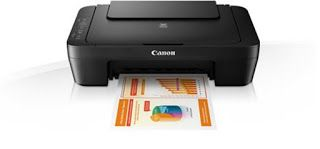 Epson EcoTank L6190 Drivers Download | Printer | Epson ecotank