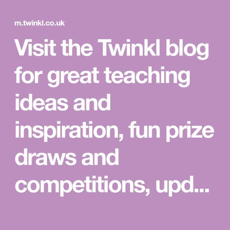 Prizes for competitions ideas for teacher