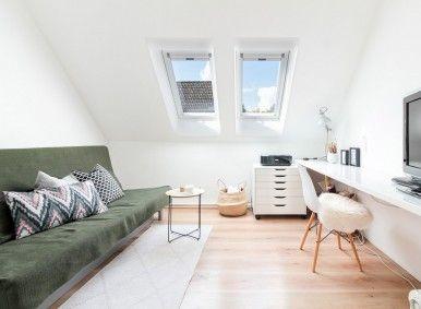Jit Interieurfotografie 0589 Jpg Haus Und Wohnen Traumhaus Wohnen