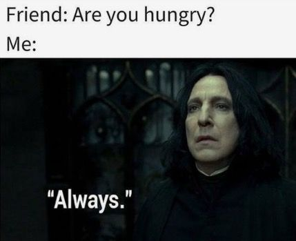 I Actually Can T Believe How Accurate This Is Harry Potter Memes Hilarious Funny Pictures Funny Memes