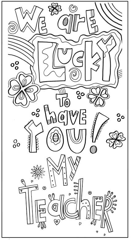 8 Of The Best Teacher Appreciation Coloring Pages Teacher Appreciation Quotes Inspiration Teacher Appreciation Quotes Teacher Appreciation Quotes Printables