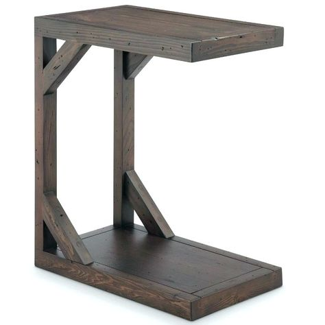 Wedge Shaped End Tables Table Inside Decorating Plans Designs Wedg