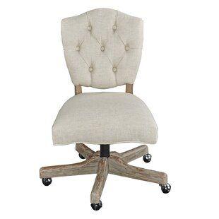 15++ Birch lane office chair most popular