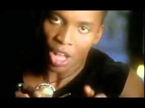 Haddaway What Is Love Official Music Video 1993 Youtube What Is Love Music Videos Disco Music