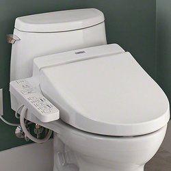 Brilliant Washlet C100 Toilet Seat Bidet In 2019 House Bidet Machost Co Dining Chair Design Ideas Machostcouk
