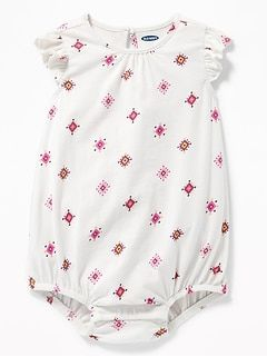 Baby Girl Clothes Shop New Arrivals Old Navy Kids Boutique Clothing Kids Outfits Baby Girl Clothes