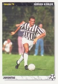 Pin On Cards Stickers Juve