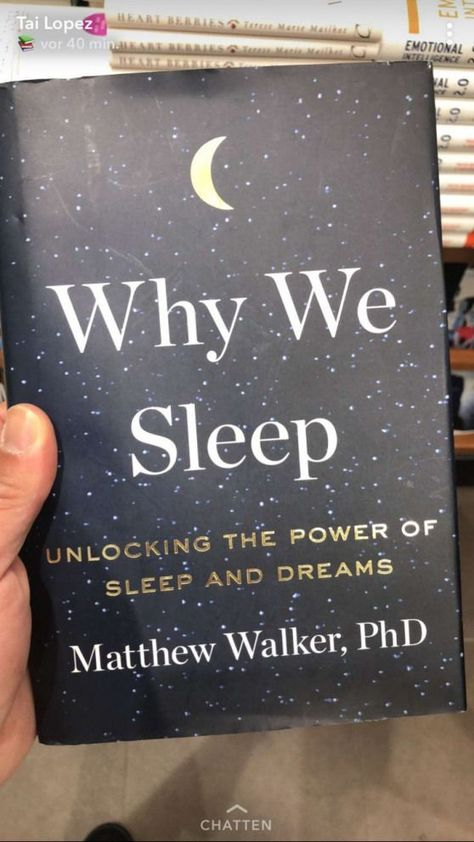 Why we sleep Best Books To Read, Books To Buy, Good Books, My Books, Dark Books, Book Suggestions, Book Recommendations, Book Club Books, Book Lists