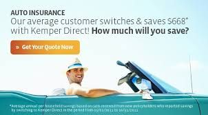 Image Result For Connect Auto Insurance Car Insurance Insurance