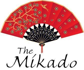 the mikado - Google Search