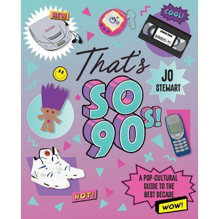 Books In 2020 90s Pop Culture Pokemon Cards Book Format