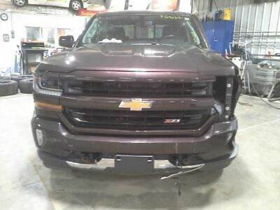 1960 1972 Original Chevy Pickup Truck Parts For Sale Chevy C10