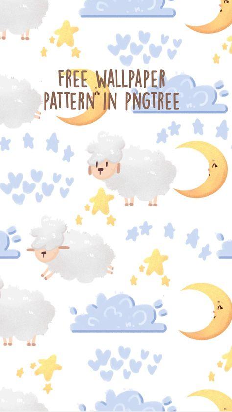 free wallpaper pattern in pngtree