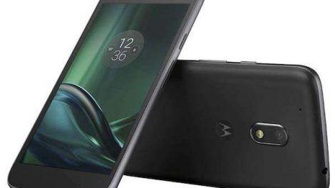Top 10 Safelink Compatible Phones 2018 Motorola G4 Motorola Phone Phone Cellular Phone
